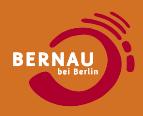Logo Bernau