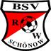 BSV R-W Schönow